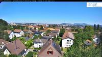 K�niz: Berne - Bantiger - Grauholz - El día