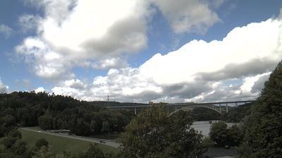 Schonstadt