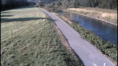 Thumbnail of Hattingen webcam at 5:14, Feb 25