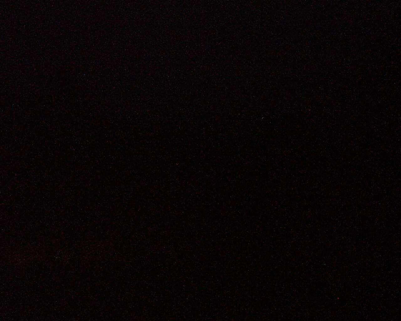 Le Day: Le mont d'or vu de Vallorbe
