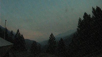 Vignette de Lytton webcam à 12:58, mars 1