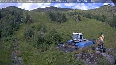 sirdal webcam
