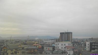 Daylight webcam view from Yulao: Kankou