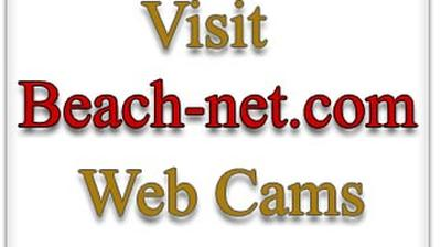 Webcam Bethany Beach