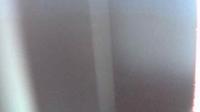 Dernière vue de jour à partir de かみひでや: Nagano − Macoco − City View