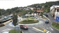 Tanvald: Šumburk nad Desnou