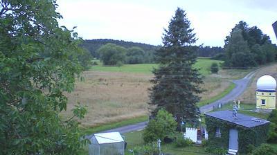 Thumbnail of Kronach webcam at 4:05, Jul 24