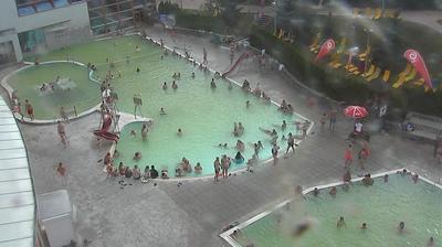 Webcam Liptovský Mikuláš: Aquapark Tatralandia