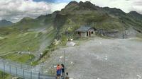 Montvalezan > North-East: La Rosi�re - R�gion Rh�ne-Alpes - La Traversette - Overdag