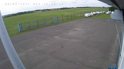Gambar mini Webcam kualitas udara pada 10:09, Okt 17