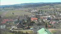 Male Svatonovice: Velké Svatoňovice - Kvíčala - Actuales