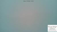 Schleiz › North: Thuringia - Actual