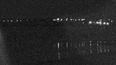 Webcam Fort-Bloqué
