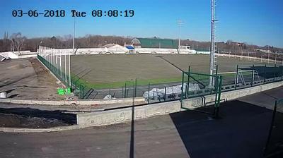 Webkamera Lermontov: Ставрополье