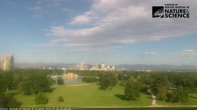 Thumbnail of Air quality webcam at 12:16, Sep 27