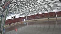 Juuka: Tulikivi Arena - Poikolan koulu