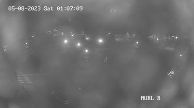 Thumbnail of Air quality webcam at 4:06, Jan 28