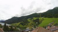 St. Valentin auf der Haide - San Valentino alla Muta > South-West: Trentino - S�dtirol - Dagtid