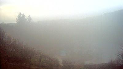 Gambar mini Webcam Adorf pada 7:17, Jan 19