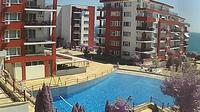 Sunny Beach Resort: Saint Vlas - Day time