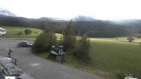 Fuldera: Schweiz - Overdag