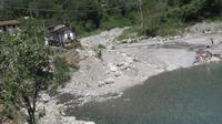 Molini di Triora: Lago dei Noci - Jour