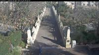 Los Angeles › North-East: Leavey Road - Current
