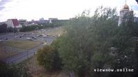 Togliatti: Tolyatti - Samara Oblast - Recent