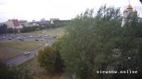 Togliatti: Tolyatti - Samara Oblast - Overdag
