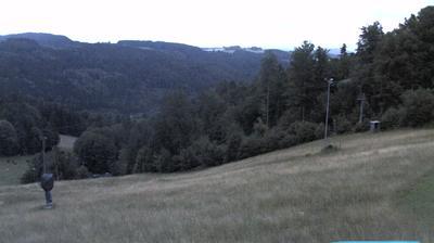 A bis Z KAWA-TEC GmbH, 4202 Kirchschlag bei Linz
