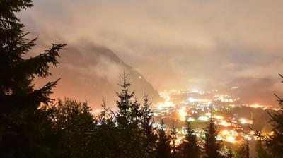 Marktgemeinde Mayrhofen
