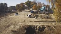Приморско-Ахтарское городское поселение - Actual