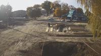 Приморско-Ахтарское городское поселение - Dia