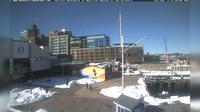 Halifax › North-West: Maritime Museum