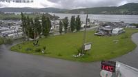 Møre og Romsdal: Tingvoll camping AS