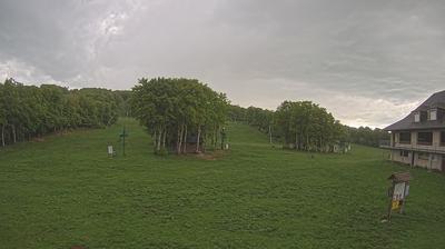 Laguiole: Station de ski de Laguiole