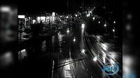 Bakersville › South: US- Business & US-/Trenton Freeway, Lawrence - Current
