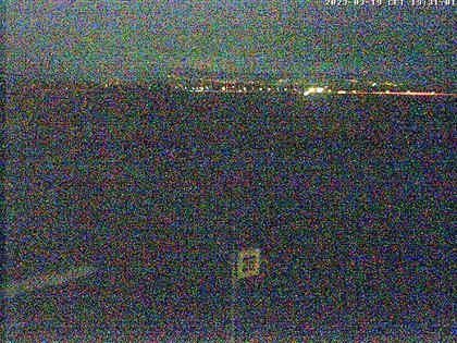 Lupfig: Flugplatz Birrfeld Ost