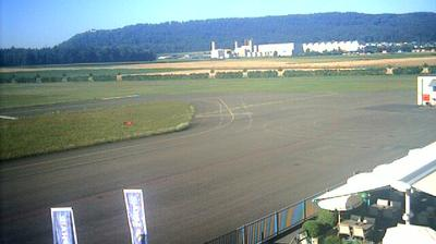 Thumbnail of Birr webcam at 3:13, Jul 24