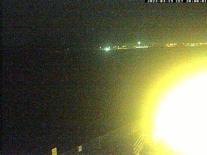 Lupfig: Flugplatz Birrfeld West