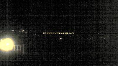 Thumbnail of Los Cortijillos webcam at 4:14, Sep 16