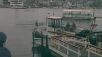 Newport Beach: Balboa Ferry - Recent