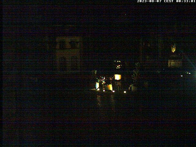 Lauterbach