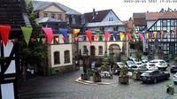 Lauterbach: Marktplatz - Actuales