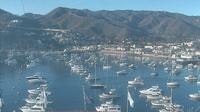 Avalon: Santa Catalina Island - Recent