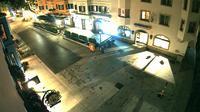 Stadt Kitzbuhel: Kitzbuehel - Kitzb�hel Vorderstadt - Actuales