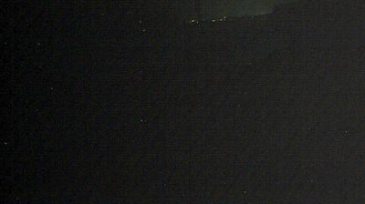 Vue actuelle ou dernière à partir de Akumal: Beach Webcam