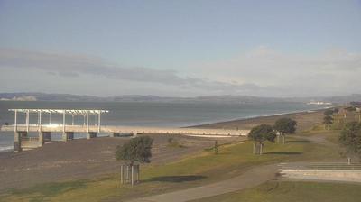 Thumbnail of Awatoto webcam at 10:13, Jun 21