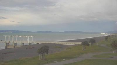 Thumbnail of Air quality webcam at 2:03, Mar 6