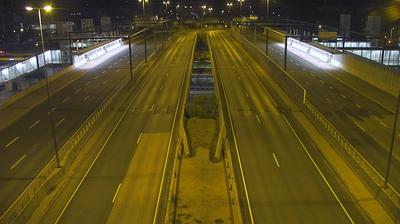 Thumbnail of Espoo webcam at 1:08, Feb 25